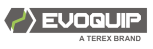 Terex EvoQuip