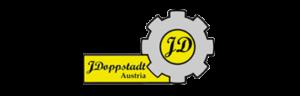J. Doppstadt