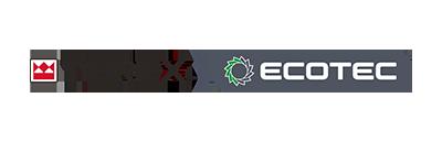 Terex Ecotec