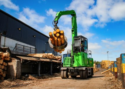 Molson Moves to Avonmouth site