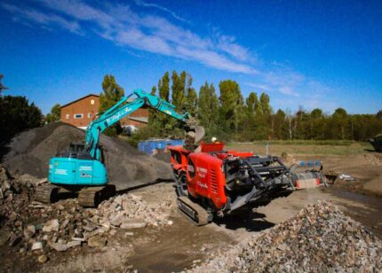 Turnover exceeds £165m