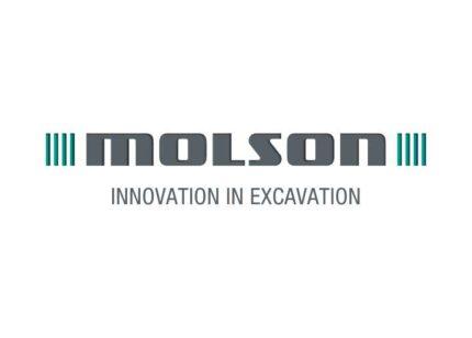 Molson Formed